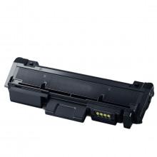 Toner Compatível Samsung MLT-D116L D116 116L | SL-M2885FW SL-M2835DW SL-M2825ND | Katun Select 3k