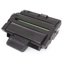 Toner Compatível com Xerox 3210 3220 | 106R01485 | Importado 2k