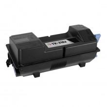 Toner Kyocera TK3182 Preto | M3655IDN P3055DN | Katun Access 21K