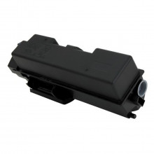 Toner Compatível Kyocera TK1162 | P2040DW | com Chip | Integral 7.2K