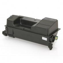 Toner Compatível Kyocera TK3122 | FS4200DN M3550IDN | Com Chip | Katun Performance 21k