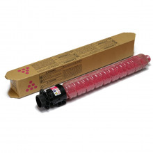 Toner Ricoh Magenta C2003 C2004 C2503 C2504 | 841920 841923 | Katun Business Color 290g