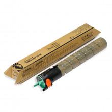 Toner Compatível com Ricoh Preto | MPC2050 MPC2051 MPC2551 MPC2550 | Zeus 9.5k