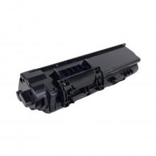 Toner Compatível com Kyocera TK1152 TK-1152 | P2235DN P2235DW M2635DW M2135DN | Com Chip | Zeus 3K