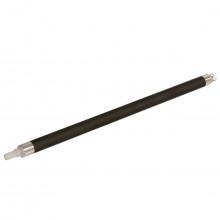 Rolo Magnético ou Mag Roller HP Q2612A 12A | 1010 1012 1015 1018 1020 1022 3050 3052 | Importado