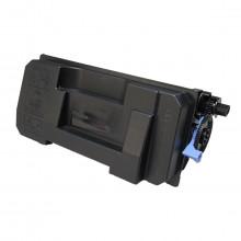 Toner Compatível com Kyocera TK3192 Preto | P3060 M3660 | Importado 25K