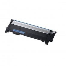 Toner Compatível com Samsung CLT-C404S CLT-404S Ciano | C430 C480 C430W C480W C480FW | Importado 1k