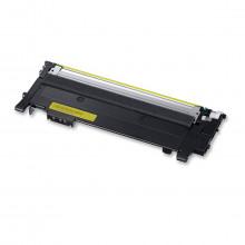 Toner Compatível com Samsung CLT-Y404S CLT-404S Amarelo C430 C480 C430W C480W C480FW | Importado 1k