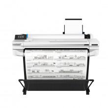 "Plotter HP DesignJet T530 5ZY62A | 914mm (36"")"
