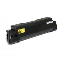 Toner Compatível com Kyocera TK592 TK592K Preto | M6026 M6526 P6026 C2026 C2126 C2526 2626 | Zeus 7k