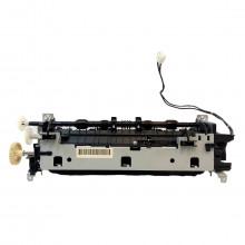 Unidade Fusora Compatível com HP CP1215 CP1515 CP1217 CP1518 CM1312 | RM1-4430-000 | Importado