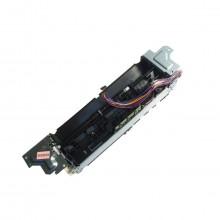 Unidade Fusora Compatível com HP M275 CP1025 M175 | RM1-7211-000 | Importado