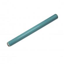 Cilindro Compatível HP CF248A | 15 M15 M15W 28 M28 M28A M28W | Importado