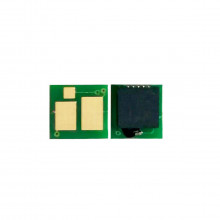 Chip HP CF248A | M15A M15W M28A M28W | ALH7H1110 | 1.000 impressões