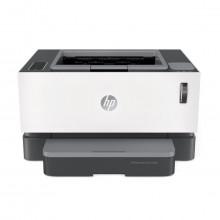 Impressora HP Neverstop 1000A 4RY22A com Conexão USB