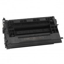 Toner Compatível com HP CF237A 37A | M607 M608 M609 MFP M631 M632 M633 M607DN M607N | Importado 11k