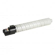 Toner Compatível com Ricoh 842307 Preto | MPC2000 MPC2500 MPC3000 | Zeus 16.5k