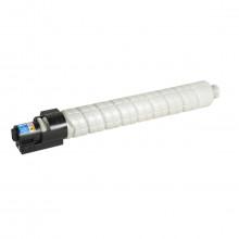 Toner Compatível com Ricoh 842310 Ciano | MPC2000 MPC2500 MPC3000 | Zeus 10.5k
