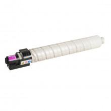 Toner Compatível com Ricoh 842309 Magenta | MPC2000 MPC2500 MPC3000 | Zeus 10.5k