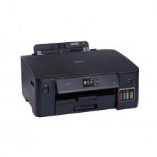 Impressora Brother HL-T4000DW T4000DW Jato de Tinta Colorida com Wireless e Duplex