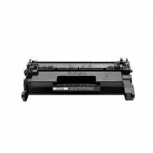 Toner Compatível com HP CF258X 58X   M428FDW M404DW M428DW M404N   SEM CHIP   Importado 10k
