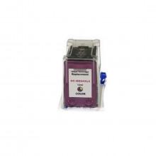 Cartucho de Tinta Compatível com HP 664XL Color F6V30A | 2136 1115 3636 3635 3836 3776 | 12ml