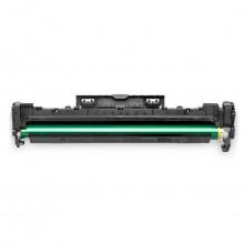 Cartucho de Cilindro Compatível com HP CF219A 19A   M132NW M132FN M132FW M132A   Premium 12k