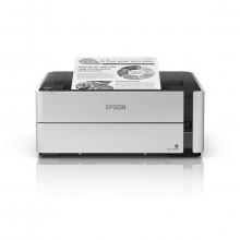 Impressora Epson M1180 Tanque de Tinta Monocromática com Wireless
