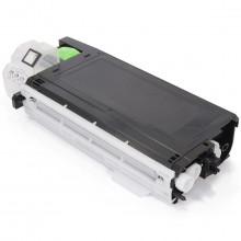 Toner Compatível Xerox XD100 | XD 105 | XL 2120 | 013R00551 | 006R00914 | 6R914 | Katun Performance