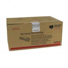 Toner Xerox 3420 3425 | 106R01034 | Original 8k