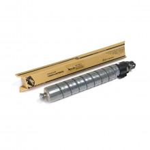 Toner Compatível com Ricoh Preto MP C3001   C3300 C3501 C2800   Importado 22k