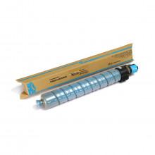 Toner Compatível com Ricoh Ciano MP C3001 | C3300 C3501 C2800 | Importado 15k