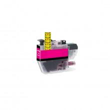 Cartucho de Tinta Compatível com Brother LC3029M Magenta | J6935 J6535 J5930 J5830 | Compatível 13ml