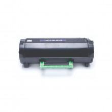 Toner Compatível com Lexmark 504U 50FBU00 | MS510 MS610 MS510DN MS610DN | Katun Select 20k