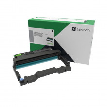 Cartucho de Cilindro Lexmark B220Z00 | MB2236ADW B2236DW | Original 12k