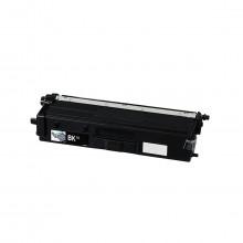 Toner Compatível com Brother TN-419BK Preto   HL-L8360CDW MFC-L8610CDW MFC-L8900CDW   Premium 9k