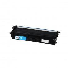 Toner Compatível com Brother TN-419C Ciano | HL-L8360CDW MFC-L8610CDW MFC-L8900CDW | Premium 9k