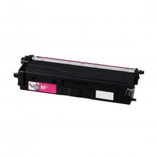 Toner Compatível com Brother TN-419M Magenta | HL-L8360CDW MFC-L8610CDW MFC-L8900CDW | Premium 9k