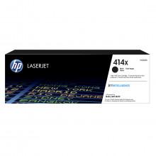 Toner HP W2020X 414X Preto | M454DW M454DN M479FDW M479DW M479FDN | Original 7.5k