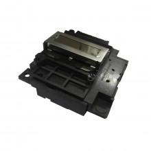 Cabeça de Impressão Epson L355 L110 L210 | FA04010 FA04000 | Importado