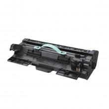 Cartucho de Cilindro Samsung MLT-R307 R307 | ML4510 ML4512 ML5010 ML5012 ML5015 | Importado 60k