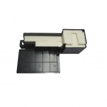 Almofada de Tinta para Epson L355 L375 L455 L110 L365 XP214 | Compatível