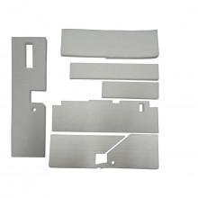 Almofada de Tinta para Epson L1800 | Compatível