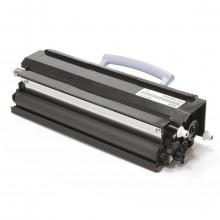 Toner Compatível com Lexmark E230 E232 E234 E240 E330 E340 E342 E332 24018SL | 6k