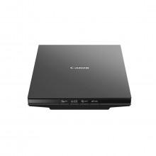 Scanner Canon CanoScan LiDE 300 | Conexão USB Até Tamanho A4 para Mesa Plano