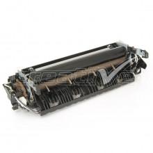 Unidade Fusora Brother HL5340 HL5350 DCP8080 DCP8085 MFC8480 MFC8890 | LU8233001 | Importado