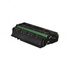 Toner Compatível com Ricoh SP377 | SP-377SFNWX SP-377DNWX SP-377FNW | Premium 6.4k