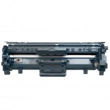 Cartucho de Cilindro Compatível com HP CF234A 34A | M106 M134 M106W M134A M134FN 106W | Premium 9.2k