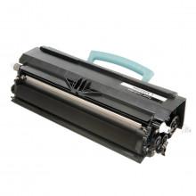 Toner Compatível com Lexmark X203 X204 X204N X203N X203A11G | Premium 2.5k