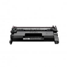 Toner Compatível com HP CF258A 58A | M428FDW M404DW M428DW M404N | SEM CHIP | Importado 3k